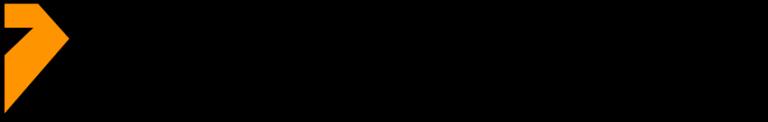 Envineer logo